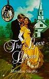 Love Lesson, Sheridon Smythe, 0515126829