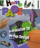 Home Page, Christopher Lampton, 0531202550