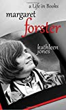 Kathleen Jones Photo 5