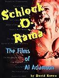 Schlock-O-Rama, David Konow, 1580650015