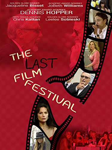 The Last Film Festival ()