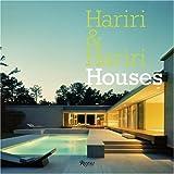 Hariri and Hariri Houses, Mojgan Hariri, 0847827798