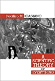 The Scientific Theory of Everything, Pacifico Icasiano, 0805955194