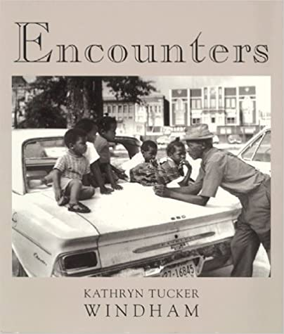 Book Encounters