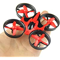 Remote-controlled Rechargeable UFO Quadcopter Helicopter Rotatable Motor Arm Drone Aerocraft 6 Axis Gyro 2.4 Ghz