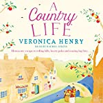 A Country Life | Veronica Henry