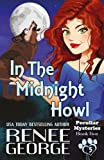 img - for Into The Midnight Howl (Peculiar Mysteries) (Volume 5) book / textbook / text book