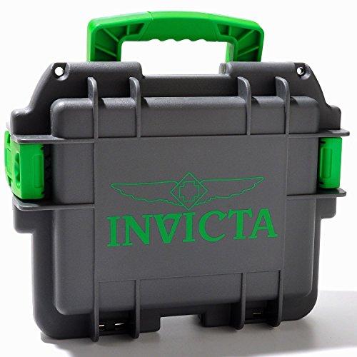 invicta watch tool repair kit - 2