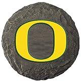 Oregon Ducks Stepping Stone by Team Sports America