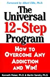 img - for Universal 12-Step Program book / textbook / text book