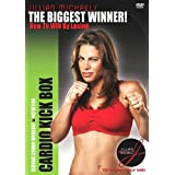 The Biggest Winner - How to Win by Losing: Cardio Kickbox