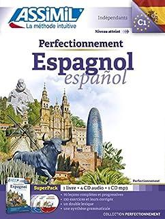ESPAGNOL TÉLÉCHARGER CD ASSIMIL