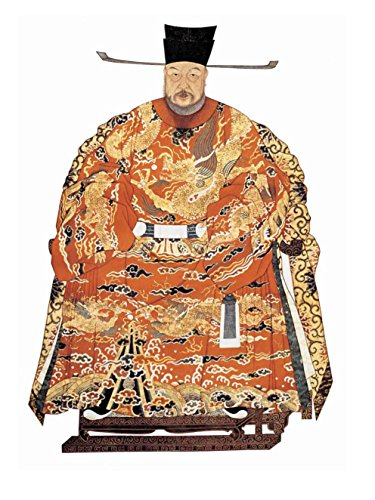 ad08a9310 Chinese Dress: From the Qing Dynasty to the Present - Import It All