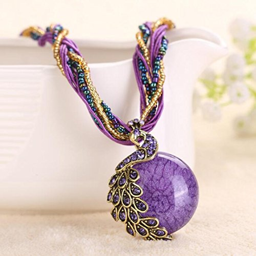 ac-fashion-bohemia-purple-peacock-bohemia-necklace-for-women-indian-weave-necklace-for-girl