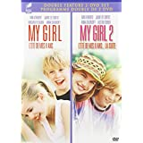 My Girl / My Girl 2 (Double Feature) Bilingual