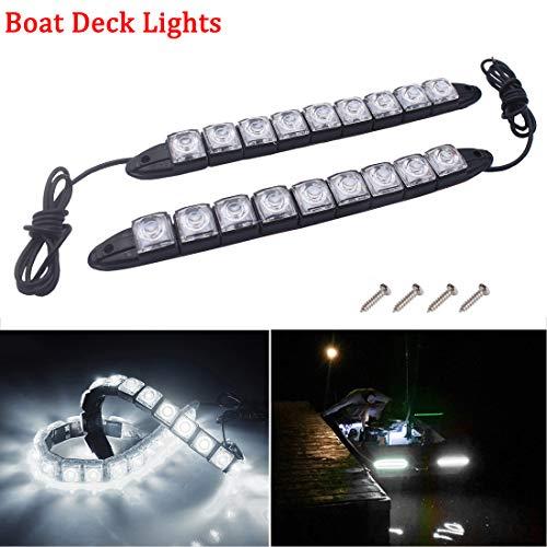 Kayak Light Led in US - 4