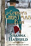 Free eBook - The Cowboy s Christmas Plan