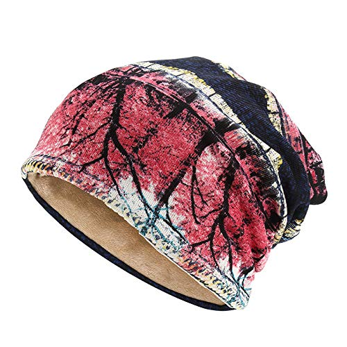 Cáncer De Cabello Beanie Sombrero Gorro Moda Red Cobertura Señoras Sombrero Beanie Sombrero Gorra Caliente De Paciente Red Beanie Hombres Sombrero Quimioterapia Pareja XW5nFwx