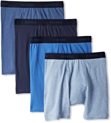 hanes-mens-4-pack-ultimate-freshiq-dyed-stretch-boxer-with-comfortflex-waistband-brief-colors-may-va
