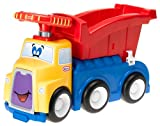 : Little Tikes Handle Haulers Haul & Ride