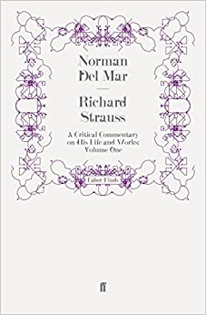 ,,OFFLINE,, Richard Strauss: A Critical Commentary On His Life And Works (Volume I). STRIKE grande Codigo SIEMPRE Ratings Wagon Programa Musica