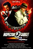 Inspector Gadget (Disney's Junior Novel)