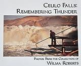 Celilo Falls, Wilma Roberts, 0965758613