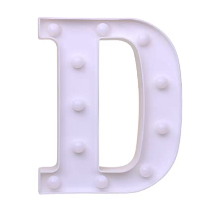 swing ball lighting letter romantic wedding proposal marriage arrangement birthday table propsd