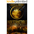 Indestructible (Indestructible Trilogy Book 1)