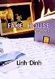 Fake House: Stories