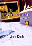 img - for Fake House: Stories book / textbook / text book