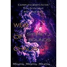 Web of Chaos