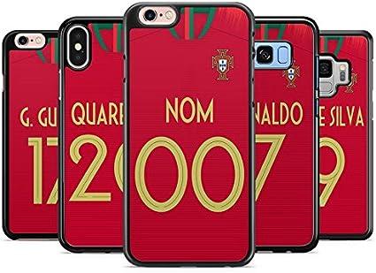 coque iphone 7 maillot de foot