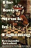The Tower Struck by Lightning, Fernando Arrabal, 067081346X