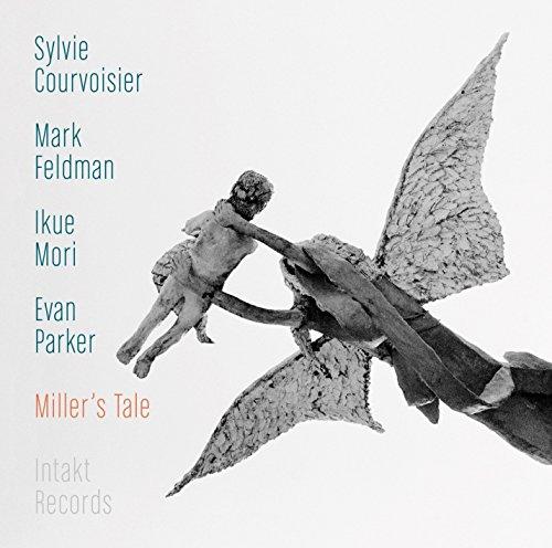 millers-tale