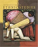 Introduction to Ethnic Studies, Baker, Brian, 0757513905