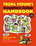 Young Person's Occupational Outlook Handbook, , 0613276612