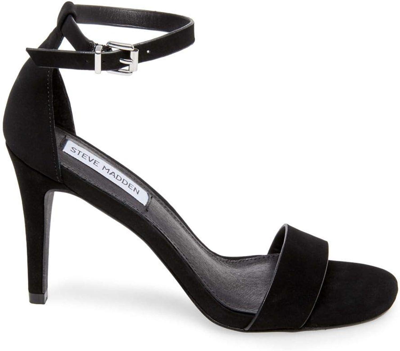 Details about  /Steve Madden Women/'s Evette Heels