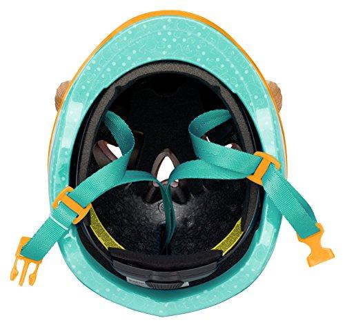 Schwinn Infant 3D Teddy Bear Helmet by Schwinn (Image #3)