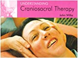 Understanding Craniosacral Therapy