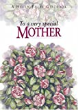 To a Very Special Mother, Pam Brown, 1861873603
