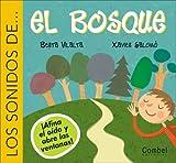 Los Sonidos de el Bosque, Berta Vilalta, 8478649891