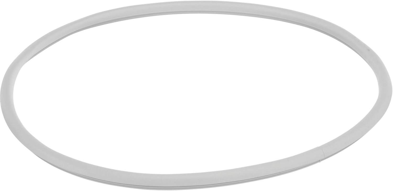 Bosch 00656841Junta Puerta para secadora