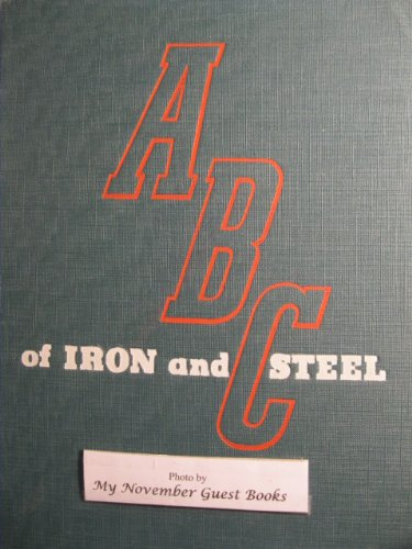 l, 6th edition (Steel City Conduit)