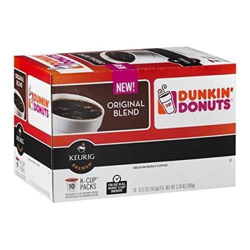 dunkin-donuts-keurig-original-blend-k-cup-coffee-10-ct