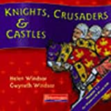 Knights, Crusaders and Castles CDRom Version 1.1