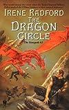 Dragon Circle, Irene Radford, 0756401941