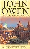John Owen, Sinclair Ferguson, 0875526748