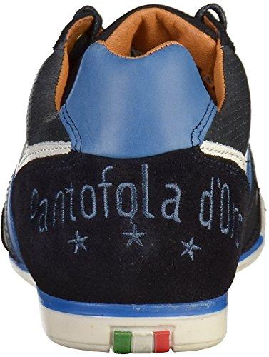 Pantofola dOro Herren Vasto Uomo Low Top dress blues (10181026.29Y)