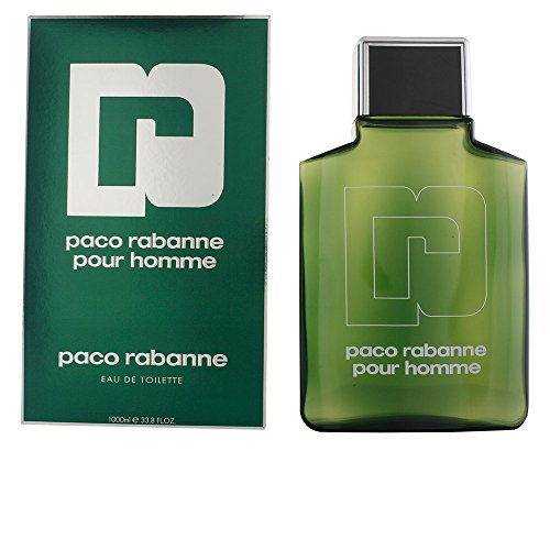 How to buy the best perfume xs paco rabanne for women?